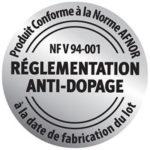 logo-new-001